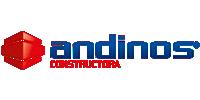 madelegsas_andinos_constructora