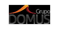 madelegsas_grupo_domus