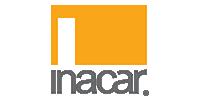 madelegsas_inacar
