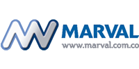madelegsas_marval