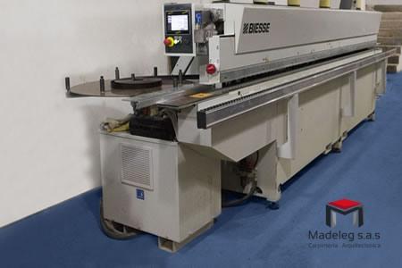 maquinaria3_madeleg_sas